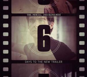 6-days