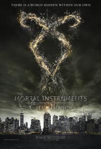 tmi-city-of-bones-poster