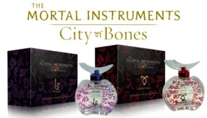 laurelle_city_of_bones_website2