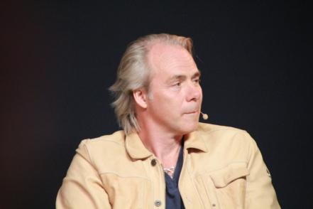 Harald Zwart (1)