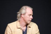 Harald Zwart (5)