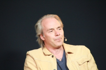 Harald Zwart (7)