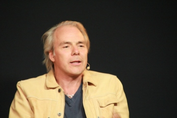 Harald Zwart (9)