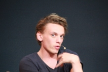 Jamie Campbell Bower (103)
