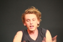 Jamie Campbell Bower (14)