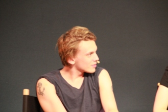 Jamie Campbell Bower (4)