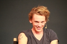 Jamie Campbell Bower (7)