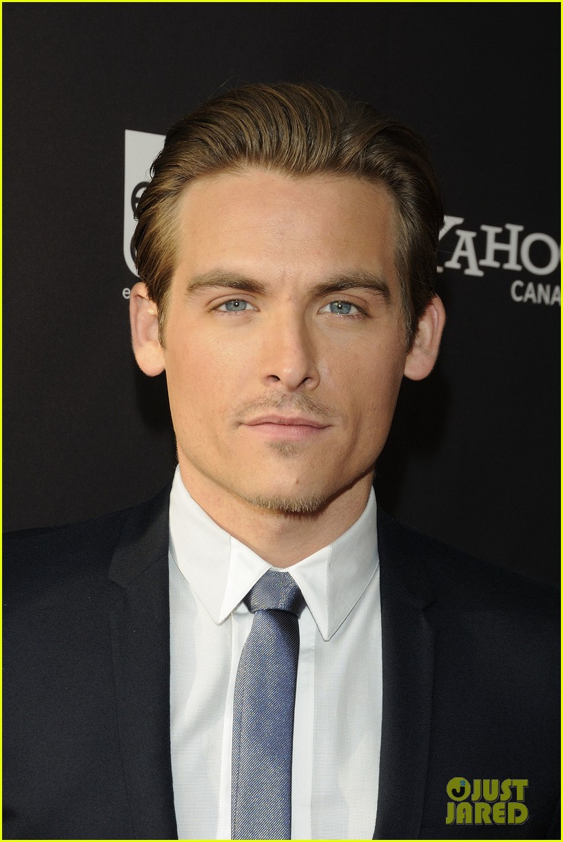 kevin zegers png