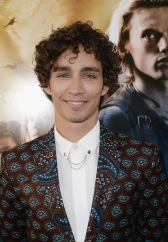 "Premiere Of Screen Gems & Constantin Films' ""The Mortal Instruments: City Of Bones"" - Red Carpet"