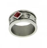 Mortal Rune Ring £14.99