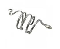 Snake Arm Cuff £34.99