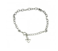 Mortal Charm Bracelet £6.99