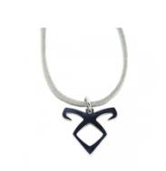 Angelic Power Rune Necklace £6.99