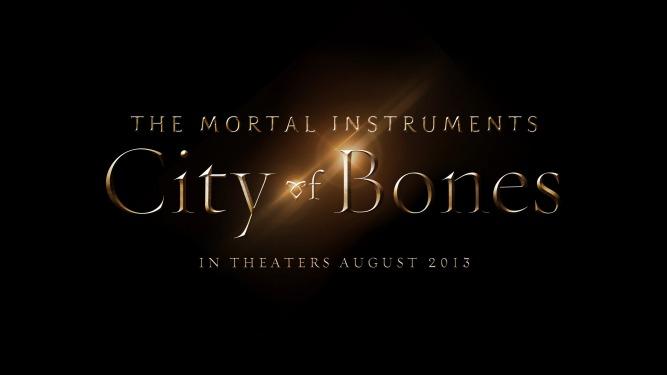 The-Mortal-Instruments-City-of-Bones-official-title-treatment-HQ-mortal-instruments-31431200-2560-1440