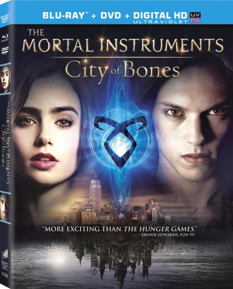 city-of-bones-bluray-dvd