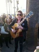 http://ayoaleh.tumblr.com/post/84995550903/jamie-campbell-bower-at-venice-beach-05-06-2014