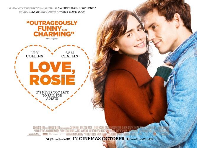 Main Quad_AW B_[26727] Love Rosie