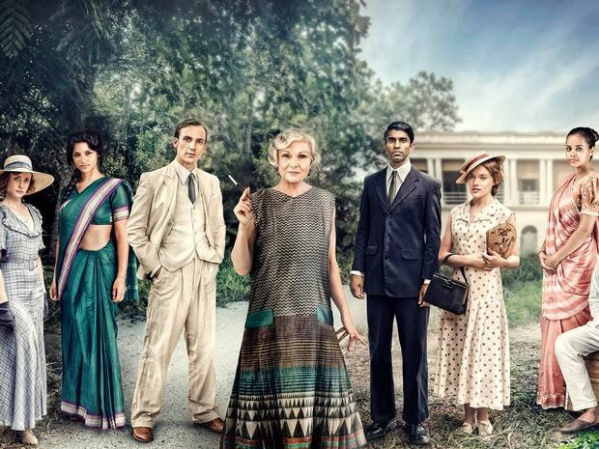 indian summers episodul 1