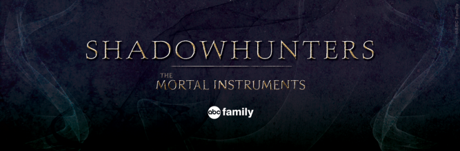 shadowhunters TV banner