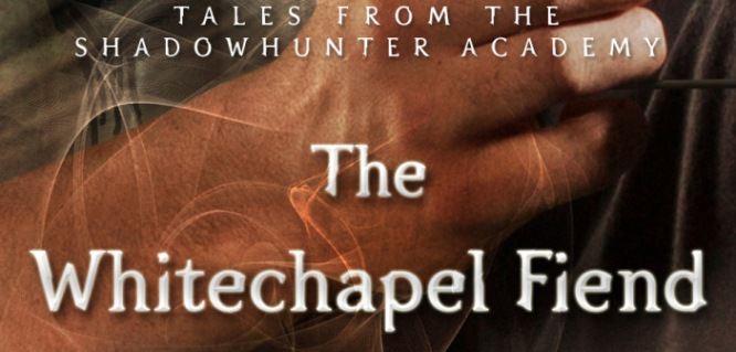 the-whitechapel-fiend-960x540