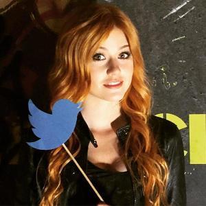 Clary Kat