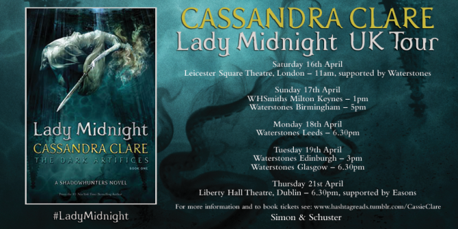 Lady Midnight UK Tour FINAL IMAGE