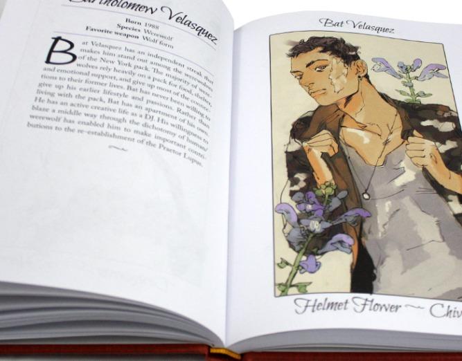 cc-shhistory-book2