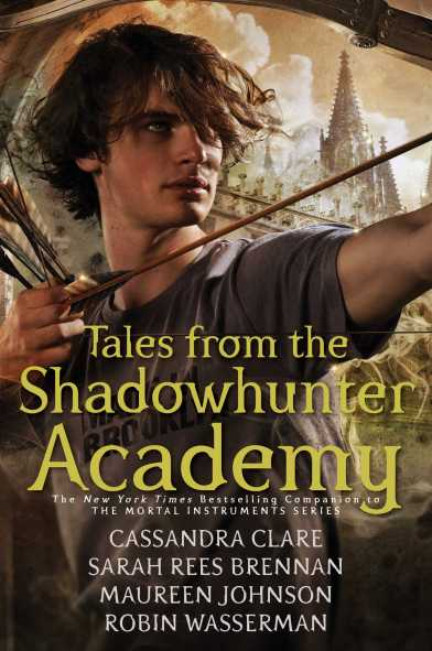 simon-tales-from-the-shadowhunter-academy