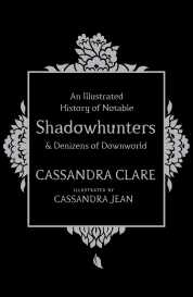 an-illustrated-history-of-notable-shadowhunters-and-denizens-of-downworld
