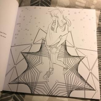 Colouring Book (2)