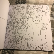 Colouring Book (3)