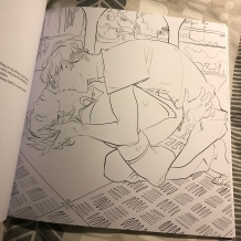 Colouring Book (4)