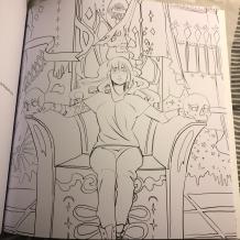 Colouring Book (7)