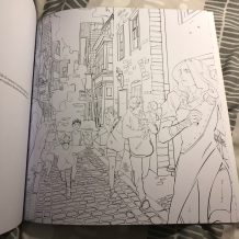 Colouring Book (8)